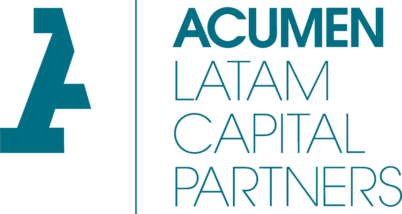 Acumen LatAm Capital Partners logo