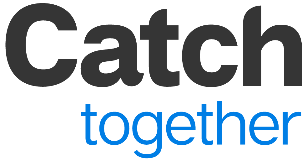 Catch Together logo