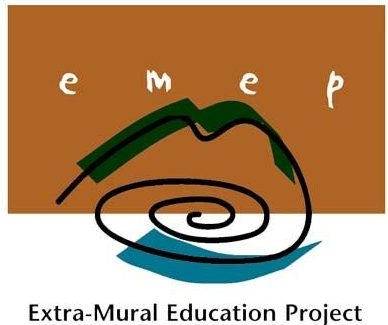 EMEP Logo