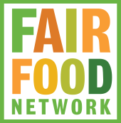 Food & Environment Reporting Network logo
