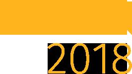 MCON logo