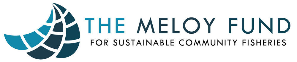 Meloy Fund logo