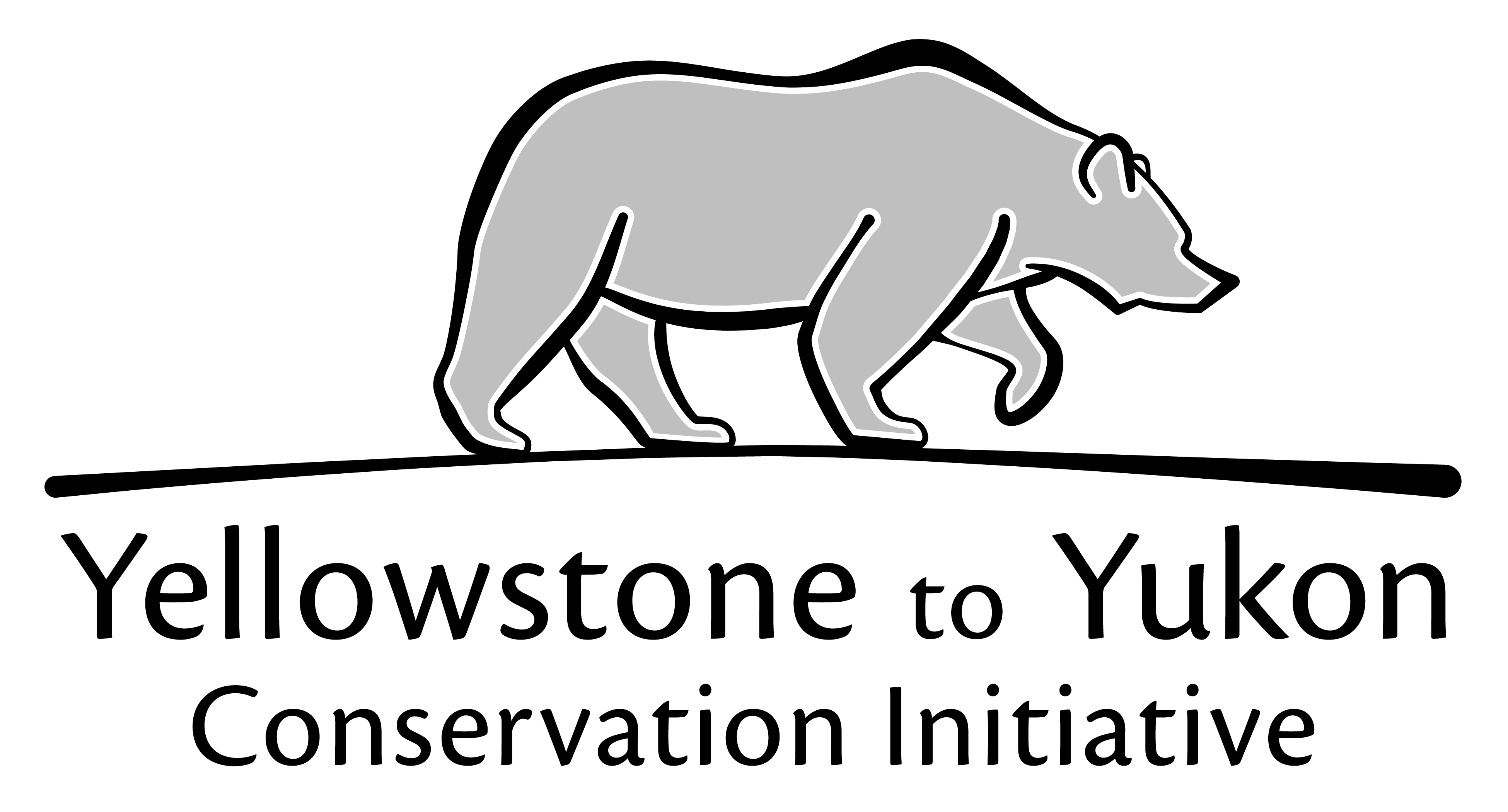 Yellowstone to Yukon logo