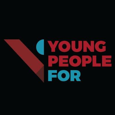 YP4 logo